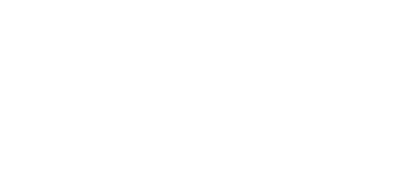 PZS Architects logo